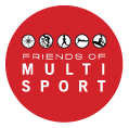 Friends of multisport logo