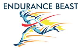 Endurance Beast Logo