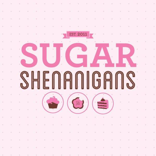 SugarShenanigans