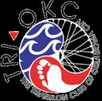tri okc logo